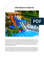 Backyard Play Structures for Active Fun.pdf