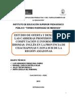 Estudio de oferta y demanda Computación - Inglés.docx