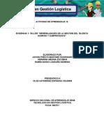 Evidencia_1_Taller_Generalidades_de la Gestion_del_talento_humano_y_subprocesos en word.doc