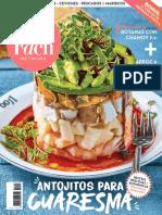 Cocina Facil - marzo 2019 - www.flipax.net.pdf