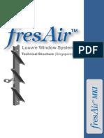 Aluminium Louvre Window Systems.pdf