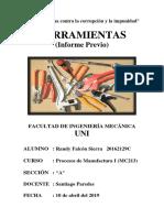 herramientas.docx