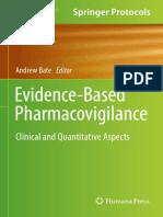 2018 Evidence Based PV.pdf