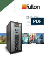 ENDURA_BRO_2018-1003-web.pdf