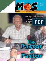 vamosmar2012.pdf