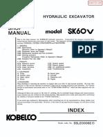 S5LE0006E_gb.pdf