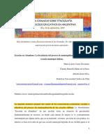 Castro_PON.pdf