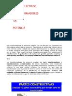 4_TRAFOS_DE_POTENCIA_V1.pdf