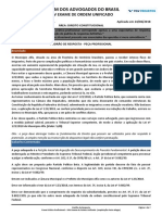 147569_GABARITO-JUSTIFICADO-DIREITO-CONSTITUCIONAL_REAPLICACAO_PORTO_ALEGRE.pdf