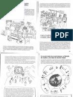 adamovsky foro social mundial.pdf