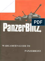The Wargamer's Guide to PanzerBlitz.pdf