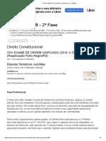 Provas-OAB-2ª-Fase-Direito-Constitucional-JurisWay.pdf