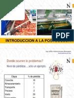 clase1_introduccionA.pptx