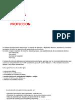 7 SISTEMAS DE PROTECCIONv1.pdf