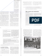 Schujman formacion etica.pdf