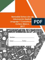 8° EXTRACCIÓN DE INFORMACIÓN EXPLÍCITA 3 (1).pdf