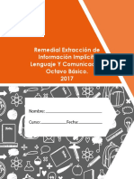8° EXTRACCIÓN DE INFORMACIÓN IMPLÍCITA 3.pdf