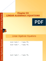 206048_156923_03 Linear Algebraic Equations.pptx