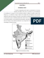NAGA DOCUMENT 1 (2).pdf