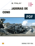 ucm02_043026.pdf