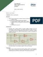 Lab 3 Circuitos Lógicos 1 - Sumadores.docx
