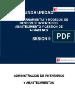 SESION_9.pdf