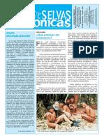 BOLETINSELVAS-208.pdf