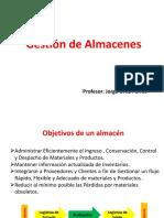 Almacen 2da parte.pdf