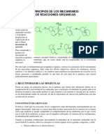 MECANISMOS DE REACCIONES ORGANICAS PRINCIPIOS Y METODOS NO CINETICOS DE DETERMINACION.pdf