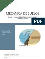 Clase 4. Granulometría%2c plasticidad y clasificación.pdf