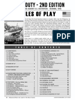 PD2_rules_print_feb19.pdf