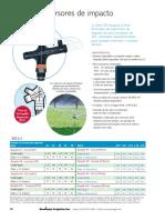 senninger_asprimpacte_serie30.pdf