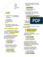BALOTARIO DE FARMACOLOGÍA.docx