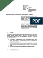 1295-2015 VENTANILLA.docx