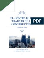 El contrato de trabajo de la construcción.docx