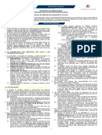 Procurador Jucidial - Recife - Edital 2013.pdf