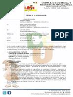 Informe 4 Sup Adm Unicachi.docx