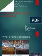 nanotechnology.ppt