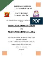 foro1_medicamentos_genericos_2018_(Cárdenas+Luján)_(Wendy+Jackeline).docx