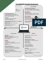HP Pavilion 15-ab029TX Notebook_Laptop.pdf