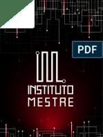 Independencia das maos.pdf