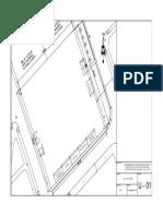 LAYOUT2.pdf