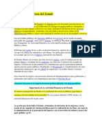 Actividad financiera del Estado... legislacion.docx