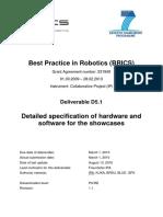 BRICS_Deliverable_D5.1_v13.pdf