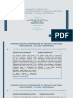 Fase 4. Informe Ejecutivo_GRUPO NO. 102059_166.pptx