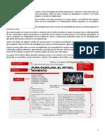 Ficha_La noticia y la crónica.docx