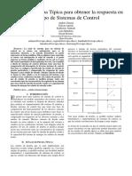 T. control Error en estado estacionario Grupo 2.pdf