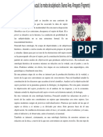 Esther_Diaz_modos_de_subjetivacion.pdf