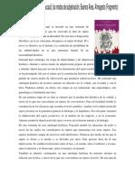 Esther_Diaz_modos_de_subjetivacion.pdf