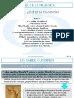 TEMA 1 - QUÉ ES FILOSOFÍA.pdf